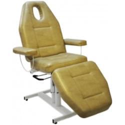 """Косметологическое кресло """"Анна"""" гидравлическое (высота 700-930 мм)"""