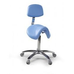 """Высокий стул мастера """"052/S"""""""