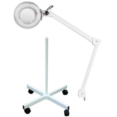 Лампа-лупа Х01
